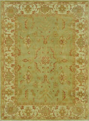 Loloi Vernon Vn-02 Olive / Light Green Area Rug