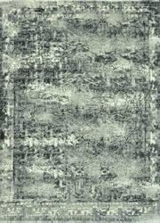 Loloi Viera Vr-03 Ash Area Rug