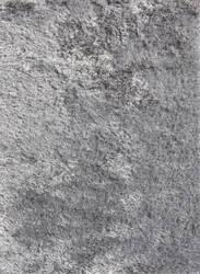Loloi Vida Shag VS-01 Silver Area Rug