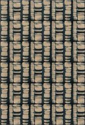 Loloi Vista VT-06 Blue / Beige Area Rug
