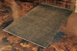 Loloi Westley We-01 Charcoal Area Rug