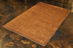 Loloi Westley We-01 Copper Area Rug
