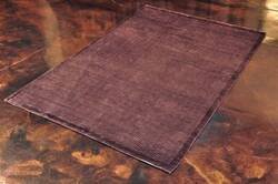 Loloi Westley We-02 Plum Area Rug