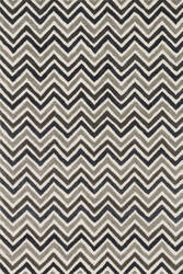 Loloi Weston Hws12 Ivory / Grey Area Rug