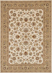 Loloi Welbourne Wl-04 Ivory-Beige Area Rug