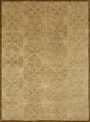 Loloi Yakima YA-04 Gold Area Rug