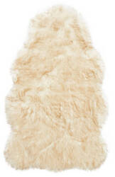 Loloi Yukon Shag Yu-01 Ivory - Beige Area Rug