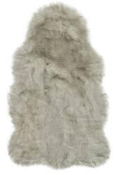 Loloi Yukon Shag Yu-01 Silver - Grey Area Rug