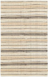 Lr Resources Altair 03462 Natural Area Rug