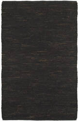 Lr Resources Distressed Natural 03607 Onyx Area Rug