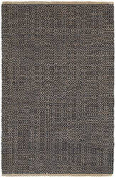 Lr Resources Elite 03603 Indigo Area Rug