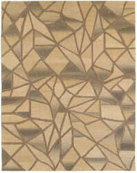Lr Resources Integrity 12010 Beige Area Rug