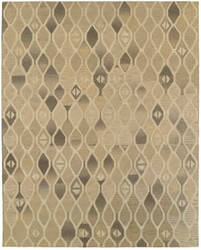 Lr Resources Integrity 12012 Oatmeal Area Rug