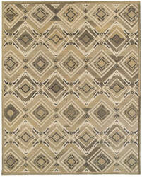 Lr Resources Integrity 12014 Brown Area Rug