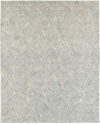 Lr Resources Integrity 12020 Gray Area Rug