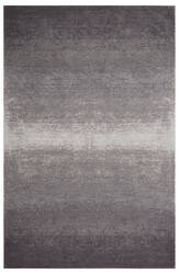 Lr Resources Jewel 81033 Gray - Beige Area Rug