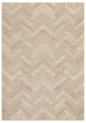 Lr Resources Jewel 81034 Natural Area Rug