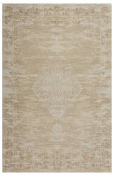 Lr Resources Jewel 81036 Natural Area Rug
