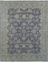 Lr Resources Kareena 21001 Charcoal Area Rug