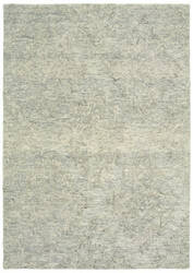 Lr Resources Karma 21044 Medium Blue Area Rug