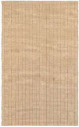 Lr Resources Kessler 81216 Sandy Taupe Area Rug