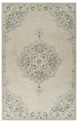 Lr Resources Modern Traditions 81292 Ivory Area Rug