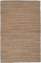 Lr Resources Natural Fiber 03302 Sahara Area Rug
