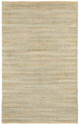 Lr Resources Natural Fiber 03337 Spa Blue Area Rug