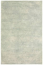 Lr Resources Pin Dot 54080 Blue Area Rug