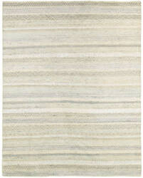 Lr Resources Sobek 04412 Beige Area Rug