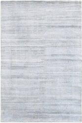 Lr Resources Sobek 04413 Grey Blue Area Rug