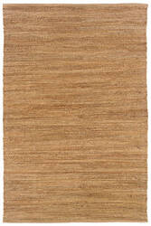 LR Resources Sonora Lr03302 Sahara Area Rug