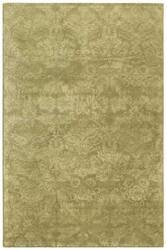 Martha Stewart by Safavieh MSR3124A HONEY Area Rug
