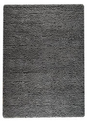 MAT The Basics Berber Dark Grey Area Rug