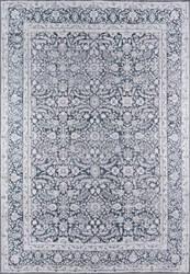 Momeni Afshar Afs-8 Charcoal Area Rug
