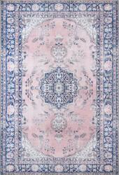 Momeni Afshar AFS30 Pink Area Rug