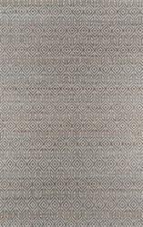 Momeni Bengal Ben-2 Grey Area Rug