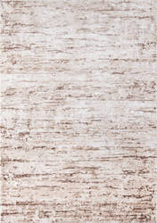 Momeni Cannes CAN-1 Beige Area Rug