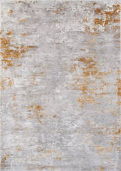 Momeni Cannes CAN-5 Gold Area Rug
