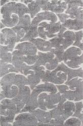 Momeni Charlotte Cha-3 Grey Area Rug
