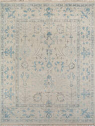 Momeni Concord CRD-3 Ivory Area Rug