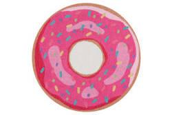 Momeni Novogratz Cucina CNA-7 Pink Area Rug