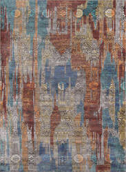 Momeni Cypress Cyp-2 Multi Area Rug
