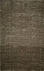 Momeni Downtown Dt-01 Grey Area Rug
