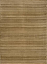 Momeni Dream Dr-03 Beige Area Rug