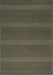 Momeni Dream Dr-03 Light Blue Area Rug