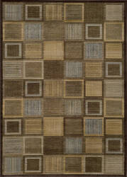 Momeni Dream Dr-07 Brown Area Rug
