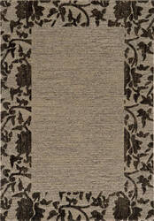 Momeni Dream Dr-52 Ivory Area Rug
