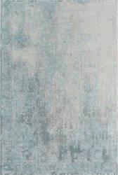 Momeni Genevieve GNV-2 Light Blue Area Rug