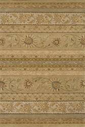 Rugstudio Sample Sale 45717R Sage Area Rug
